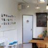 ポワンポワンスタジオブログ。リニューアルしました。